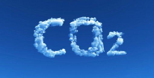чем опасен углекислый газ